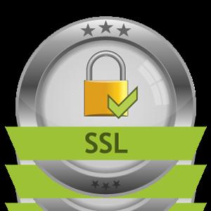 Sertifikat SSL Murah